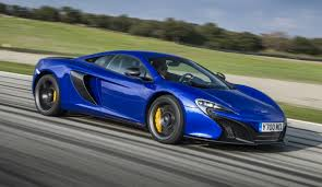 how much to insure a lamborghini gallardo how much would it cost to insure these 5 supercars