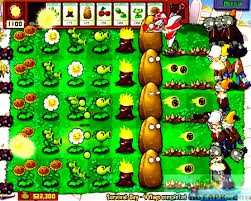 plant vs apk mod plants vs zombies apk free