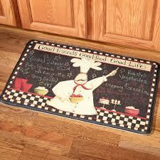 Small Kitchen Rugs Spectacular Kitchen Floor Mats Unique Wellness Kitchen Mats Green