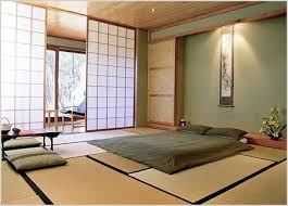 japanese style bedroom modern living room furniture for small spaces japanese style