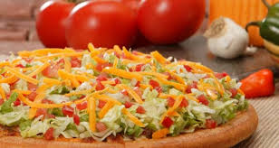 round table taco pizza pizza hut fiesta taco pizza fatwalldotcom jpg 940 500 pizza