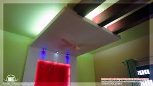 home interior designs kerala home design and floor plans