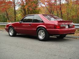 1993 mustang lx for sale 1993 ford mustang lx 5 0 331 stroker engine vortech