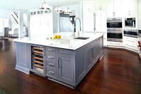 kitchen islands with dishwasher kitchen island with dishwasher gfabio info