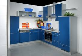 interior design blue corner kitchen cabinet download 3d house