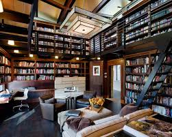Library Interior Designs Ideas Design Trends Premium PSD - Library interior design ideas