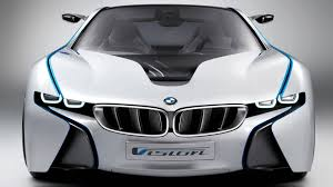 concept bmw bmw vision efficient dynamics concept wallpapers in jpg format for