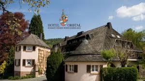 Bad Orb Reha Hotel Orbtal In Bad Orb U2022 Holidaycheck Hessen Deutschland