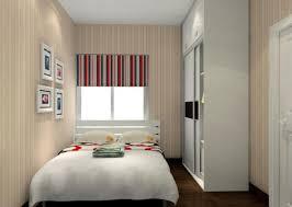 Bedroom Built In Cabinet Design Bedroom Bedroom Wall Cabinets 24 Bedroom Storages Built In
