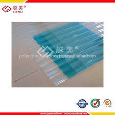 Clear Corrugated Plastic Roof Panel Greenhouse by Clear Corrugated Plastic Panels Clear Corrugated Plastic Panels