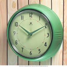 articles with mission style wall clock plans tag mission style