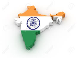 India On Map by India On Emaze
