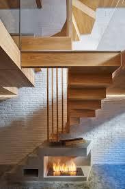 concrete block floor plans farm entrances designs midcentury modern room hanging rug picture