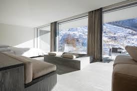 kengo kuma suites 7132 hotel therme vals ingo rasp photography prev next