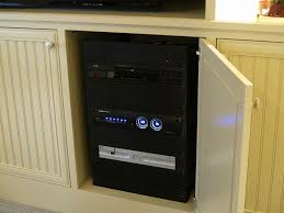 home theater equipment home theater rack specturm analyzer youtube homes design inspiration