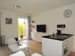 appartement 2 chambres lyon location appartement 2 pièces lyon 1 190 mois cc 95bis immobilier