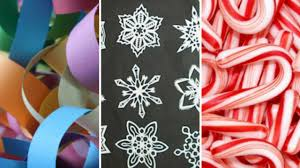 15 cheap diy christmas decoration ideas hexjam
