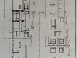 design of light gauge steel structures pdf construction of steel structures roof idea structure architecture