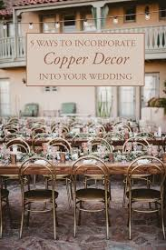5 ways to nail bohemian decor without having it look clich wedding decor wedding blog posts archives junebug weddings
