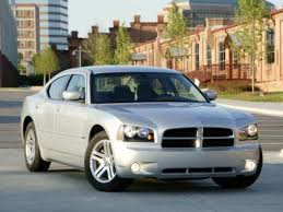 used 2009 dodge charger used 2009 dodge charger se for sale in las vegas nv near