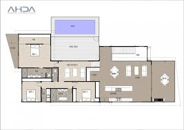M3001 by Architectural House Designs Australia from $1 600