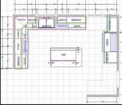 bungalow house floor plan philippines home design floor plans 3 bedroom bungalow house philippines
