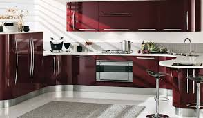 New Modern Kitchen Designs by Venere Curved And Modern Kitchens By Record Cucine Design Dot Fr