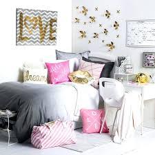 chambre baroque fille deco chambre fille ide dcoration chambre fille baroque 2