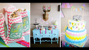 girl birthday ideas cool birthday party themes decorating ideas