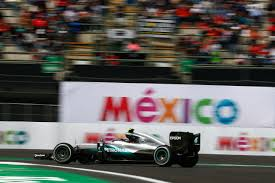 formula 3 vs formula 1 2017 mexican formula one grand prix mexico city f1 tickets