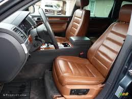 volkswagen touareg interior teak interior 2004 volkswagen touareg v8 photo 38726127
