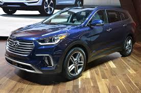 lexus nx review tfl car 2017 hyundai santa fe santa fe sport review first look