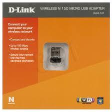 wifi usb 2 0 d link dwa 121 150 mo s d link wireless n dwa 121 adapter usb 802 11g markit
