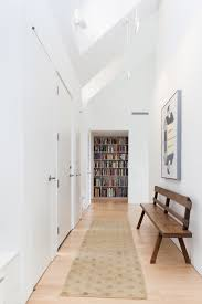Interior Wall Alternatives Design Workshop The Modern Wall Base 4 Ways
