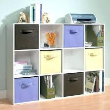 Aldi Filing Cabinet White Sling Bookcase White Sling Bookcase Aldi Hercegnovi2021 Me