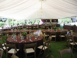 banquet halls in orange county country garden caterers santa ca united states our dinner