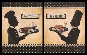 cuisine posters at poster warehouse movieposter com