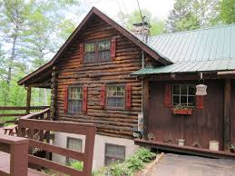 Cabin House by 26 Best Log Cabin Shutters Images On Pinterest Log Cabins