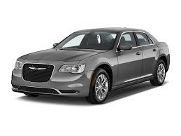 new 300 for sale lafontaine chrysler dodge jeep ram