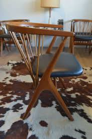 Mid Century Modern Danish Chair Wood 785 Best Danish Midcentury Scandinavian Style Furniture Etc