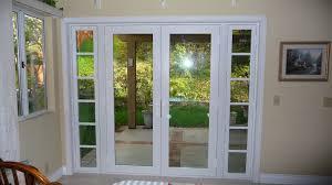 Patio Entry Doors Windows Patio Door Handballtunisie Org
