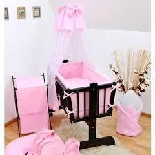 Swing Crib Bedding Rocking Crib For Babies Baby And Nursery Furnitures