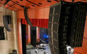 ld systems design build audio video installation ld systems