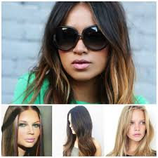 2017 highlights for long u2013 color news 2017 trends