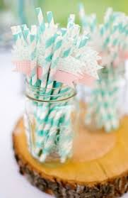 Jar Table L 10 Rustic Wedding Ideas Using Jars