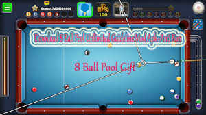 pool 8 apk 8 pool unlimited guideline mod apk anti ban 8