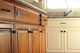 craigslist tulsa kitchen cabinets tulsa kitchen cabinet