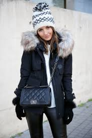 best 20 cold weather jackets ideas on pinterest winter wear for