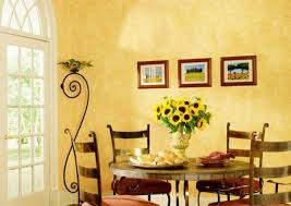 yellow dining room ideas dining room tuscan yellow house design and office tuscan yellow
