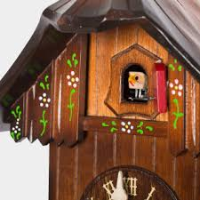 best made company the best made co cuckoo clock